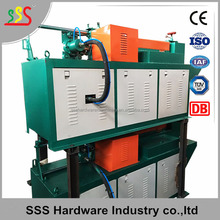 high carbon steel niehoff wire drawing machine hot sale