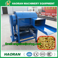 small rice thresher for Agriculture sale