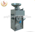 SB-10 home use rice mill/mini rice mill for sale