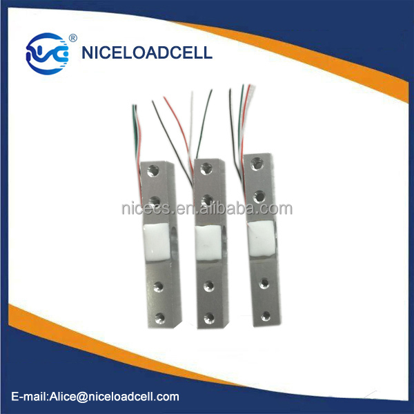 Kitchen Scales mini small micro load cell 2kg 10kg 20kg