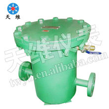 LPG Series of Air-removed (Oil-gas) Filter
