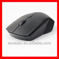 China manufacture Import Computer Accessories Cheap Wireless laser Mouse V7