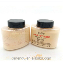 New Products 2016 Innovative Product Ben Nye Banana Powder Makeup Foundation 42g 1.5 OZ