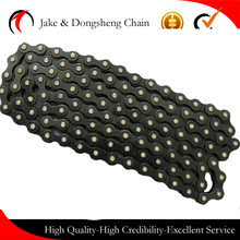 Fashionable High Quality Promotional Triple Roller Chain