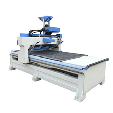 Furniture making equipment 1325 3axis cnc router kit machine gross weight