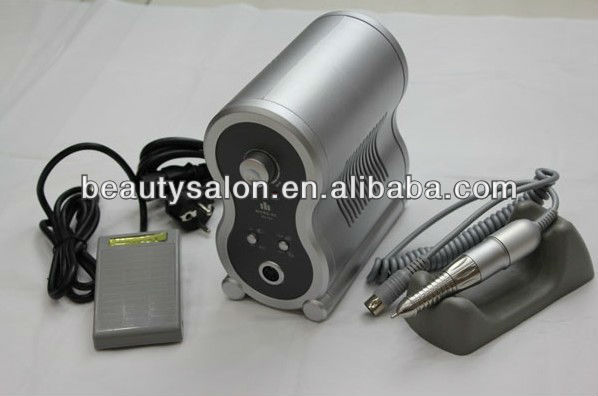 Portable electric Nail Drill Mobile ZY104-H
