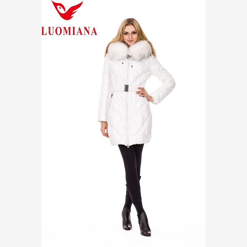 women winter coats low prise