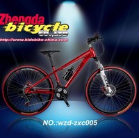 motachie mountain bike 26 inch MTB bicycles with 24 speed