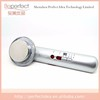 cavitation rf slimming system photon skin care beauty device , facial ultrasound machine