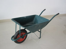 Building construction tools and equipment cheap wheel barrow wb2200