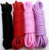 Bondage couples fun For sex game Handcraft rope sex rope for blinds