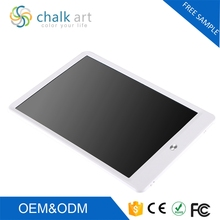 hot sale & high quality LCD Notebooks Writing Tablet PC with