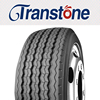 truck&bus low price tire 385/65R22.5 RR905 DOUBLE brand