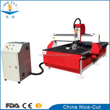 NC-1325 wood cutting machine , Carving Router