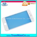 2017 Newest Full Original Replacement for iPhone 7 Front Glass Lens with Lcd Frame