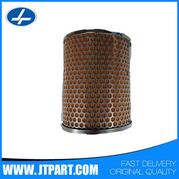 Hot sale 1109230A1 air filter