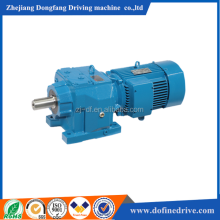 DOFINE R SEW gearbox/speed variator with motor