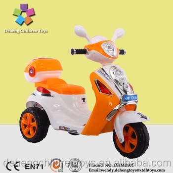 Hot sales new design electric motorcycle with pedals