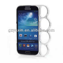 knuckle case for samsung galaxy s3,knuckle case for samsung and iphone