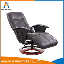 2017 cheap zero gravity recliner chair without vibration massage