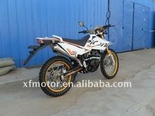 XF200GY-C dirt bike