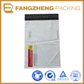 china manufacture custom plastic courier bag / poly mailing bag