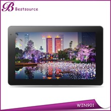 9inch hot sale in Europe quick and new CPU chinese oem hot sale used tablet pc