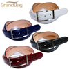 hot sale fashion designer leather belts for adult good quality buckle black casual crocodile belt for men