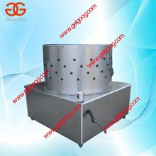 Rubber Finger Poultry Plucker Machine|CE Approval Poultry Plucking Machine Price|Automatic Poultry Plucker Machine