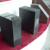MgO-Cr2O3 Bricks for EAF/LF/Heater