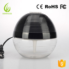 KS-04 air purifier cigarette smoke for home and office make in china