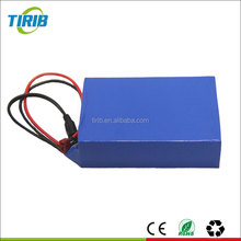 18650 Rechargeable 12v 35ah Li ion battery Pack