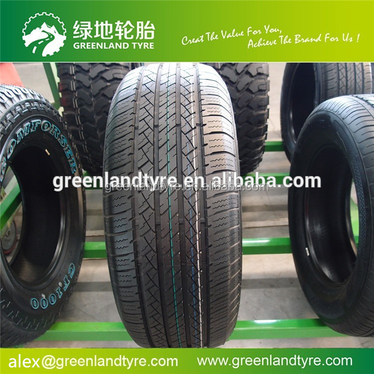 China tire factory suppliers of tires car tyres <strong>225</strong>/45 r17