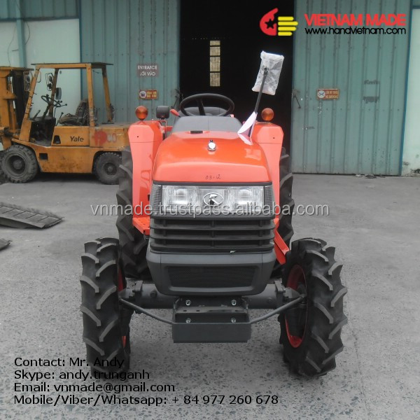 farm tractor snow plow L3108