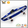 Race Number Belt ( with 6 Gel Packs), Running Belt, Tri Belt, Custom Race Number Belt, Marathon Belt, Running Pouch Belt
