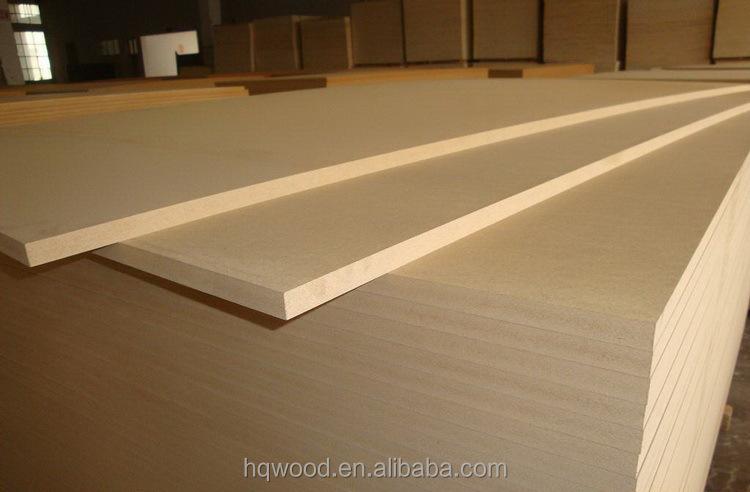 Mdf Board Sizes ~ Standard size white melamine mdf board buy