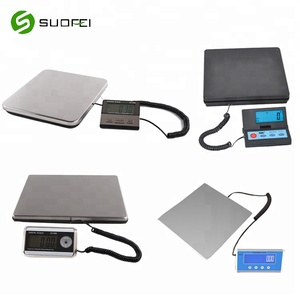 High quality table computing scale digital pricing digital postal scale