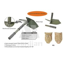 Chinese military shovel (Emergency Tools )