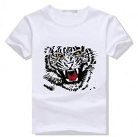 2015 hot topic France French plain t-shirt hd for boy