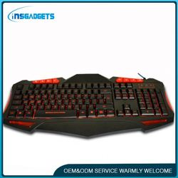 China new products mini wireless keyboard for smart tv ,h0tf3 wireless bluetooth keyboard mouse