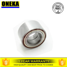 auto part DAC40760036 wheel bearing for ford ranger