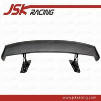 FOR MAZDA RX7 CARBON FD3S 1993-1996 RE GT-3 STYLE CARBON FIBER REAR SPOILER (JSK180134)