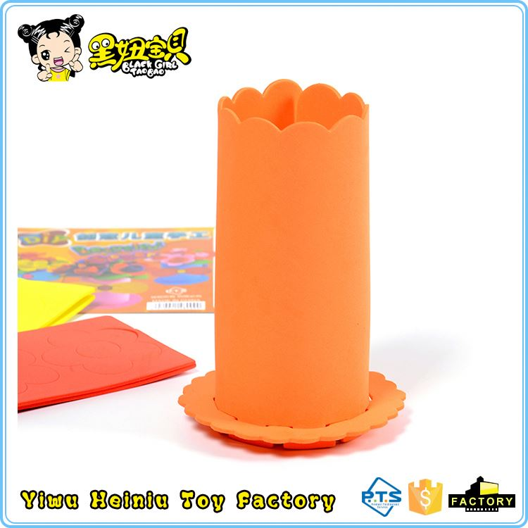 New products special design fun school toys from manufacturer