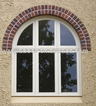 Arched Fixed Glass Windows Buy Fixed Glass Windows Fixed
