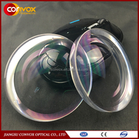 popular semi finished optical lens manufacturer Hot Sale