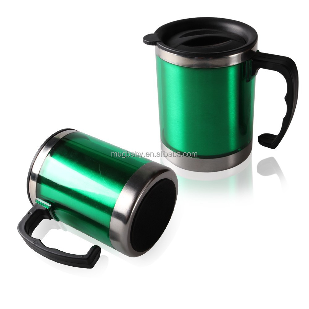 Wholesale Stainless Steel Party Cup