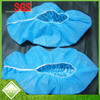 pp spunbond Nonwoven fabrics for Shoe Covers/disposable coverall/surgery cap