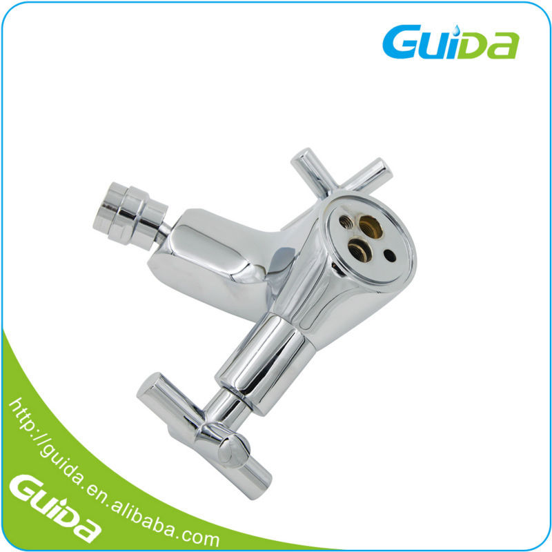 two handle shower and tub faucet parts bath taps uk buy shower taps