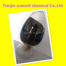 high enficiency Anti-high Temperature Product Potassium Sulfonated Asphalt for oil drilling fliuid