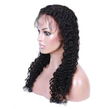 cheap braided wigs for black women braided lace wigs frontal lace wig